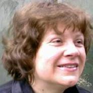 Fran Henz