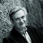 François Lelord