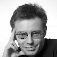 Frank Rehfeld