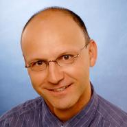 Frank Rösner