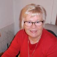 Friederike Koller