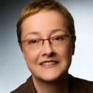 Gabi Neumayer