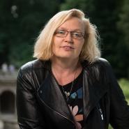 Gabi Strobel (Hrsg.)