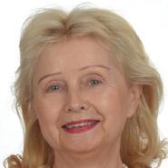 Gabriele Ried-Hertlein