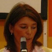 Gabriele Welzbacher