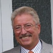 Gerd Gerber