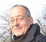 Gerhard Loibelsberger