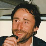 Gerhard Spitzer