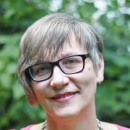 Gitta Edelmann