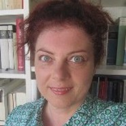Gudrun Schury