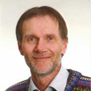 Günter-Christian Möller