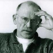 Günther Wallraff