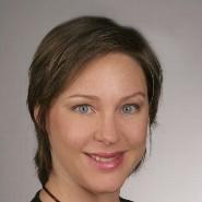 Hanna Dietz