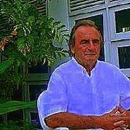 Hans Axnix