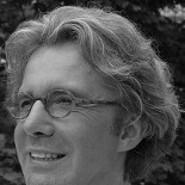 Hans-Christian Huf