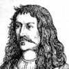Hans Jakob Christoph von Grimmelshausen