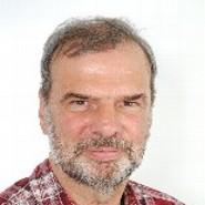 Hans Peter Roentgen