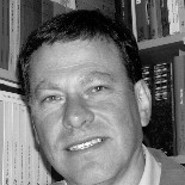 Hans Sarkowicz