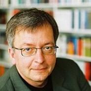 Hans Zippert