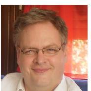 Harald Pflug