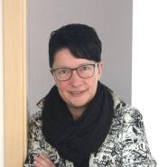 Heidi Zengerling