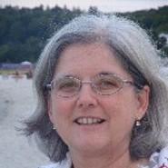 Helga Glaesener