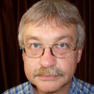 Henning Scheffler