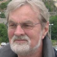 Henning Schramm