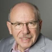 Heribert Schwan