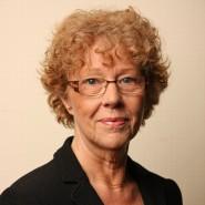 Hilda Röder