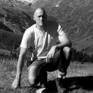 Holger Weisheit