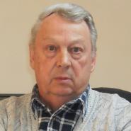 Horst Berger