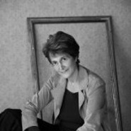 Ilsa J. Bick