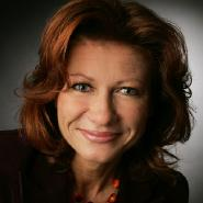 Ingrid Konrad