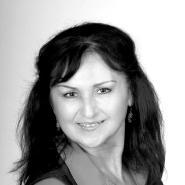 Irena Hasimi