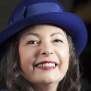 Isabella Bach