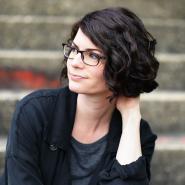 Isabelle Lehn