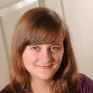 Isabelle Wallat
