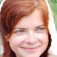 Ivonne Hübner