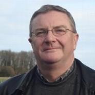 J. D. Davies