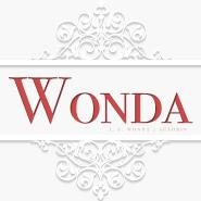 J. S. Wonda