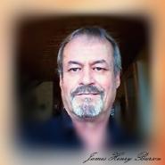 James Henry Burson