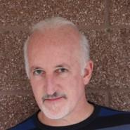 James L. Rubart