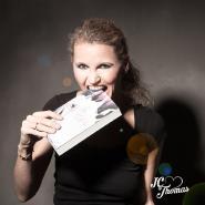 Jane Christo