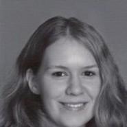 Janin P. Klinger