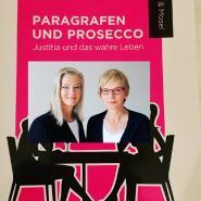 Janine Achilles & Katharina Mosel