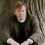 Jean Echenoz