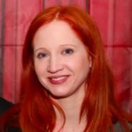 Jennifer Elise Bentz