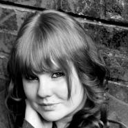 Jenny Emver