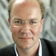 Joachim Widmann
